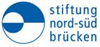 logo_nordsued
