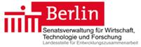 logo_senwitefo