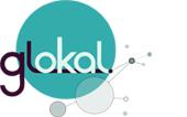 glokal_kl