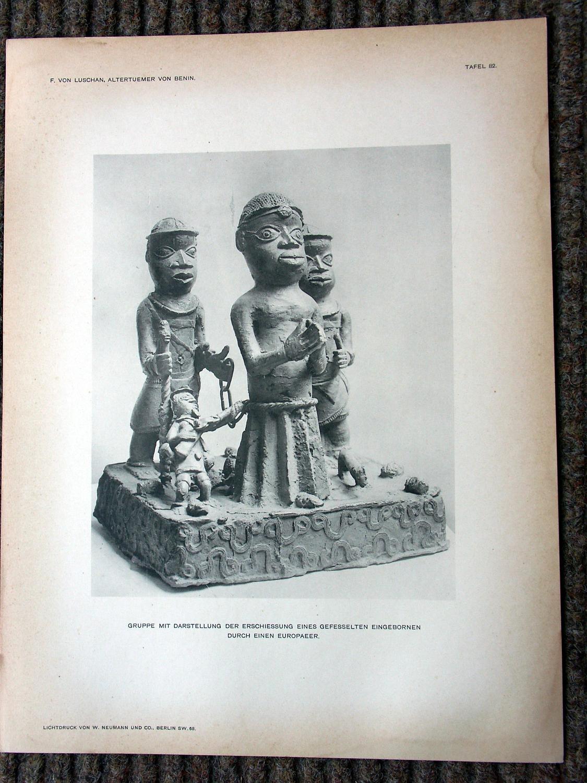 Benin9