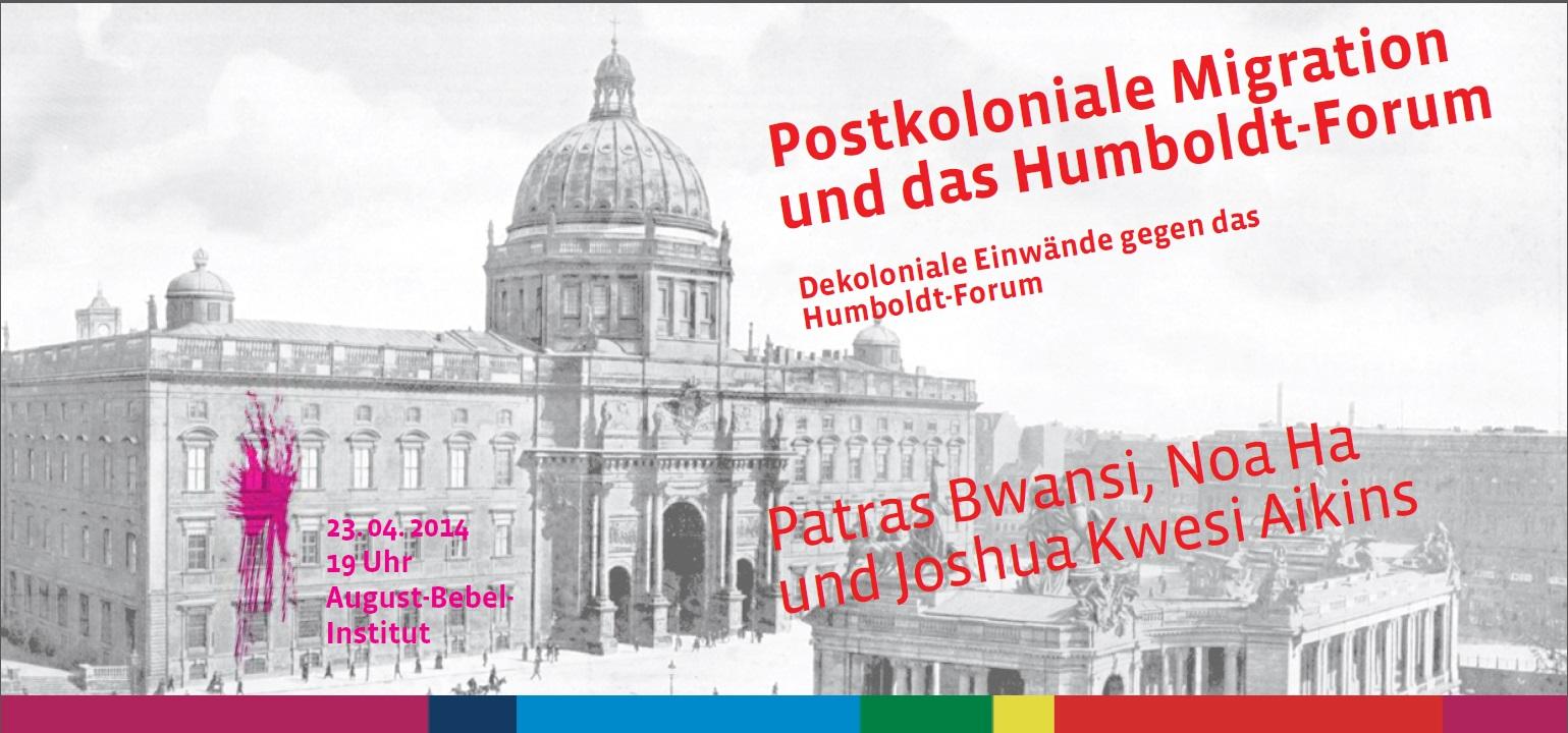 H21_Migration_Flyer_Seite1